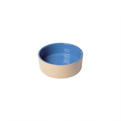Ceramic Bowl 9in, 235mm LB-495